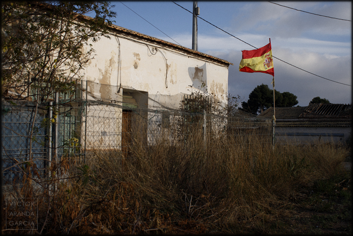 cartagena,españa,bandera,serie,fotografia
