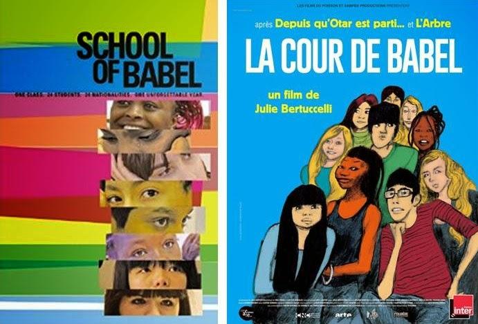 Western Independent: Julie Bertuccelli's 'School of Babel'