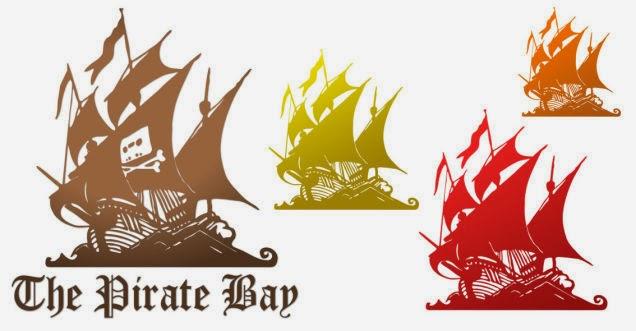 5 بدائل جديدة لموقع The Pirate Bay للبحث عن ملفات التورنت
