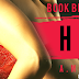 Book Blitz - Excerpt & Giveaway -  Hush by A.M. Salinger