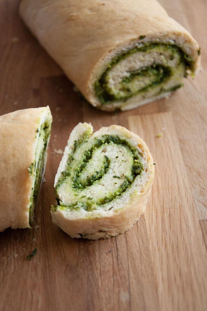 Bread Box Round Up for September 2016 | Karen's Kitchen ...