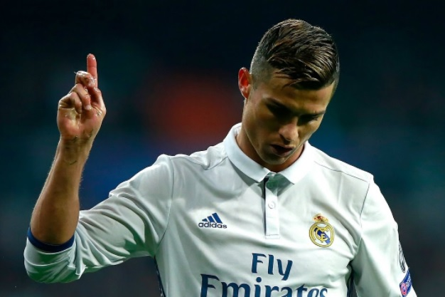 Bukti Real Madrid Kangen Cristiano Ronaldo, Sang Predator Sevilla