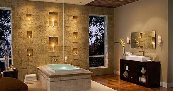 Piedra decorativa para interiores for Piedra decorativa interior
