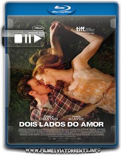 Dois Lados do Amor Torrent - BluRay Rip 1080p Dual Áudio 5.1