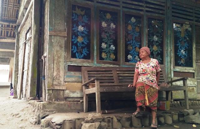 Kebumen Masuk Zona Merah Kemiskinan di Jateng
