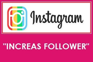 Cara Menambah Follower Instagram Gratis Tanpa Following (auto followers instagram)