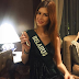 Miss Earth Belarus 2017 received new phone from anonymous Filipino fan