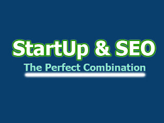 SEO Tips for Indian StartUp, online business promotion, search engine marketing for startups