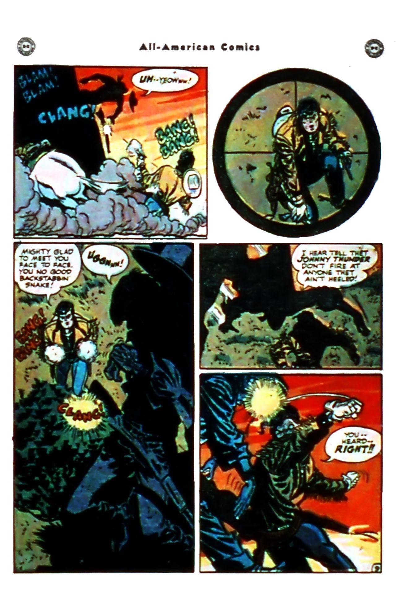 Read online All-American Comics (1939) comic -  Issue #102 - 11
