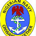 2019 Nigerian Navy Recruitment Shortlisted Candidates for Aptitude Test