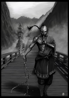 https://thepastart.deviantart.com/art/The-monk-296634112