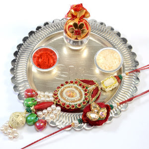 raksha-bandhan-thali-designs