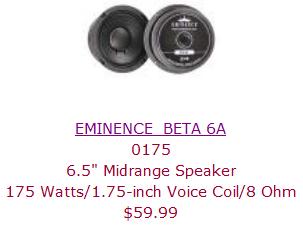 http://www.gemasound.com/2016/02/spesifikasi-speaker-eminence-beta-6a-65.html