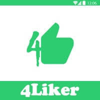 4Liker-v1.0-Latest-APK-Download-For-Android