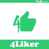 4liker apk download