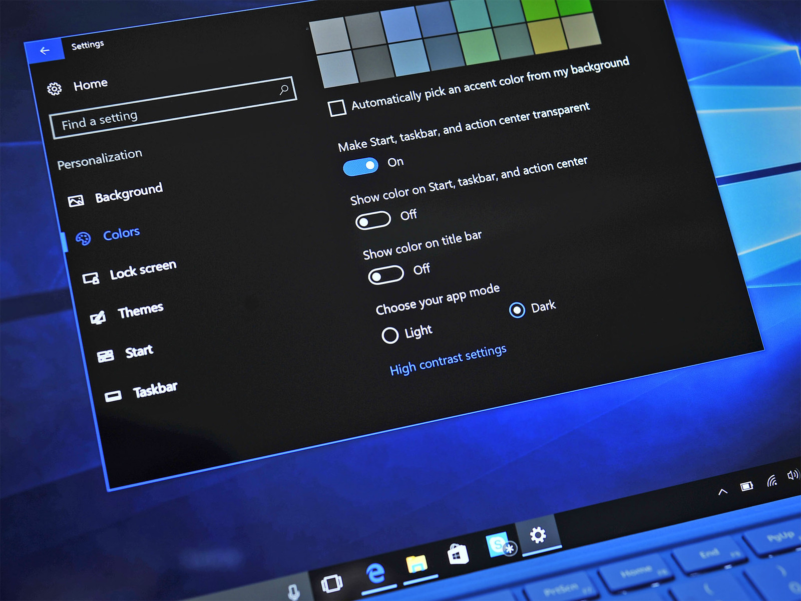 Windows 10 Anniversary Update common problems and how to fix them