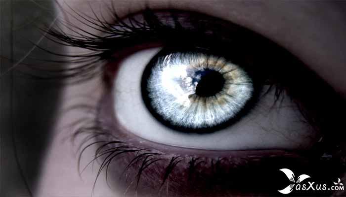 18 Cara Membuka Mata Batin Dengan Mudah dan Tanpa Puasa