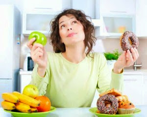 Tips jitu untuk badan lebih berisi