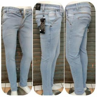 celana jeans, celana jeans pria, celana jeans kantong bobok, celana jeans skinny