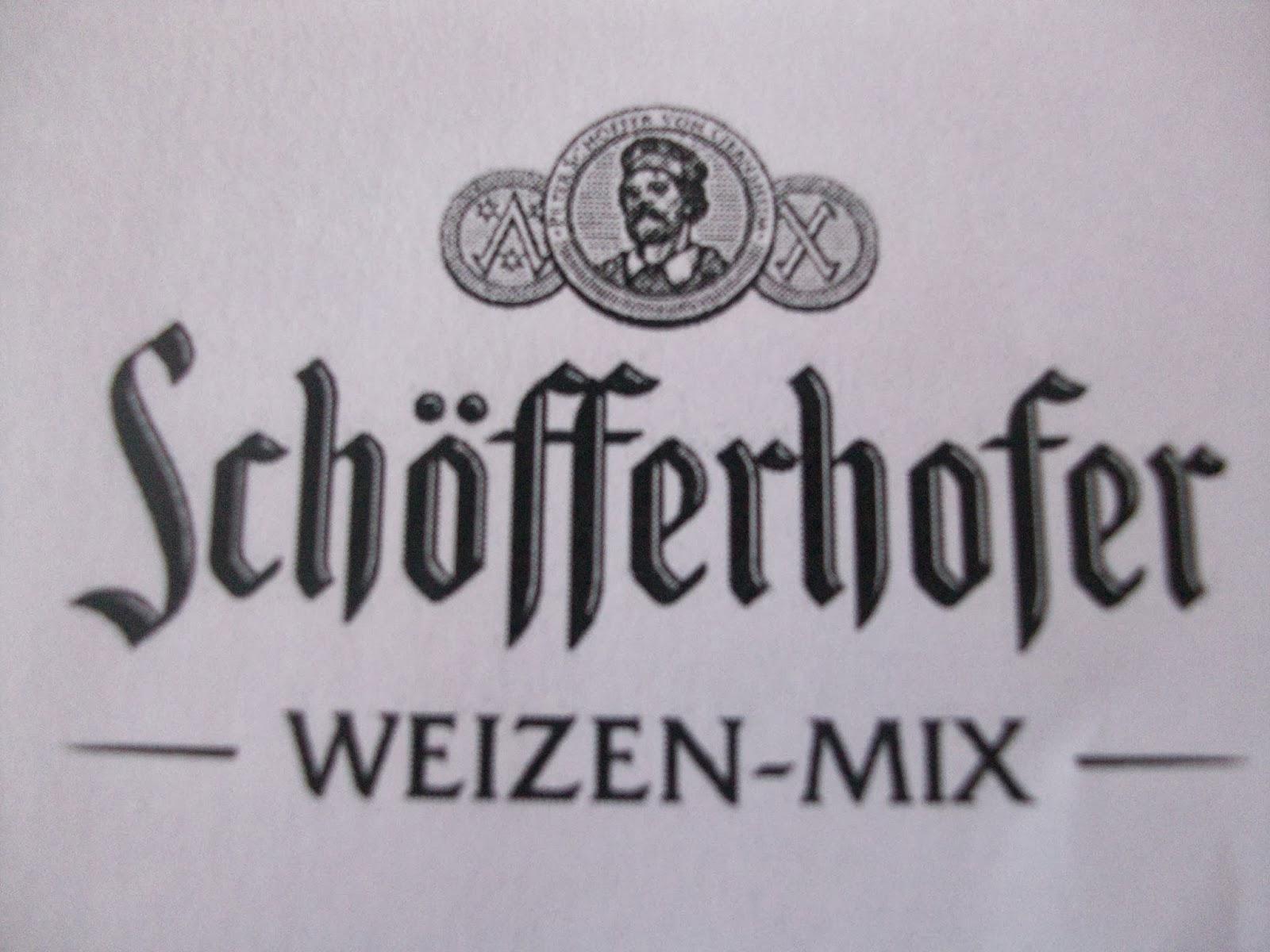 http://www.schoefferhofer.de/