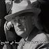 سلسلة: التاريخ الغير مروي للولايات المتحدة