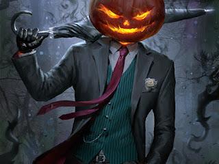 Хэллоуин, развлечения на Хэллоуин,игры на Хэллоуин, конкурсы на Хэллоуин, корпоратив на Хэллоуин, сценарии на Хэллоуин, вечеринка на Хэллоуин, Хэллоуин для детей, Хэллоуин для взрослых, игры и конкурсы, идеи конкурсов на Хэллоуин, про Хэллоуин, про монстров, сценарии праздника, для мероприятий, развлечения, игры, для щкольного праздника, для вечеринки, для корпоратива,
