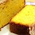 Como fazer o bolo de fubá perfeito: truques da receita impecável
