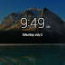 HTC One Project Custom Rom For Symphony H175