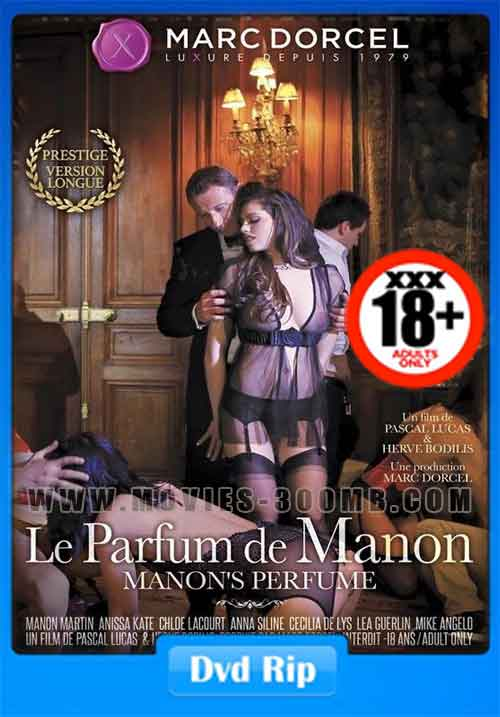 Full french sex movies-9585