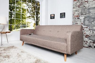 www.nabytek-reaction.cz, sedací nábytek, nábytek do obývacího pokoje