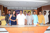 vinodham 100 press meet photos-thumbnail-10