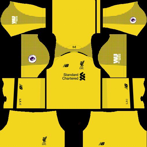 liverpool-2018-19-gk-home-kit