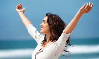 10-Manfaat-Daun-Sirih-Untuk-Kesehatan-Organ-Kewanitaan