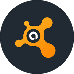 avast! Mobile Security and Antivirus 5.8.1