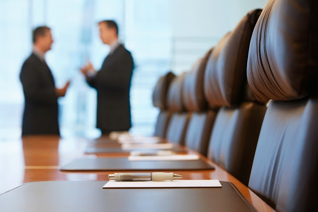 Как найти хорошего управляющего капиталом?