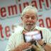 """""""Ou eu estou louco ou quem me condenou está"""", diz Lula"""