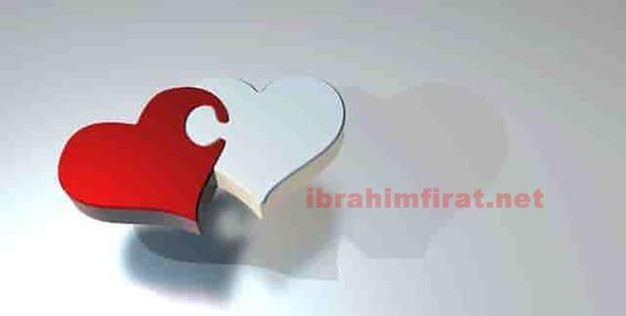 Çeşitli Dinlere Mensup Kişilerle Evlilik