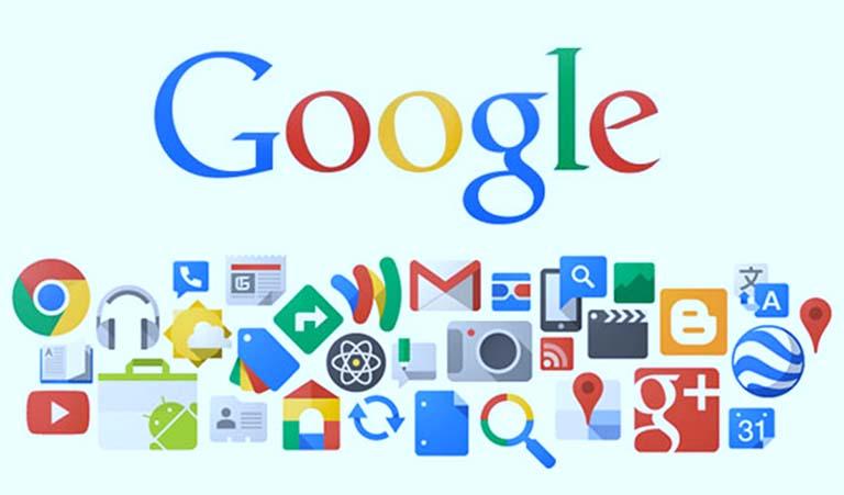 10 Produk Google Versi Jadul Yang Sepertinya Kamu Juga Pernah Memakainya