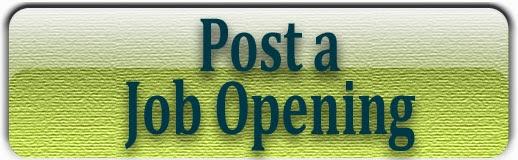 Post a Job to www.amjobhunter.info