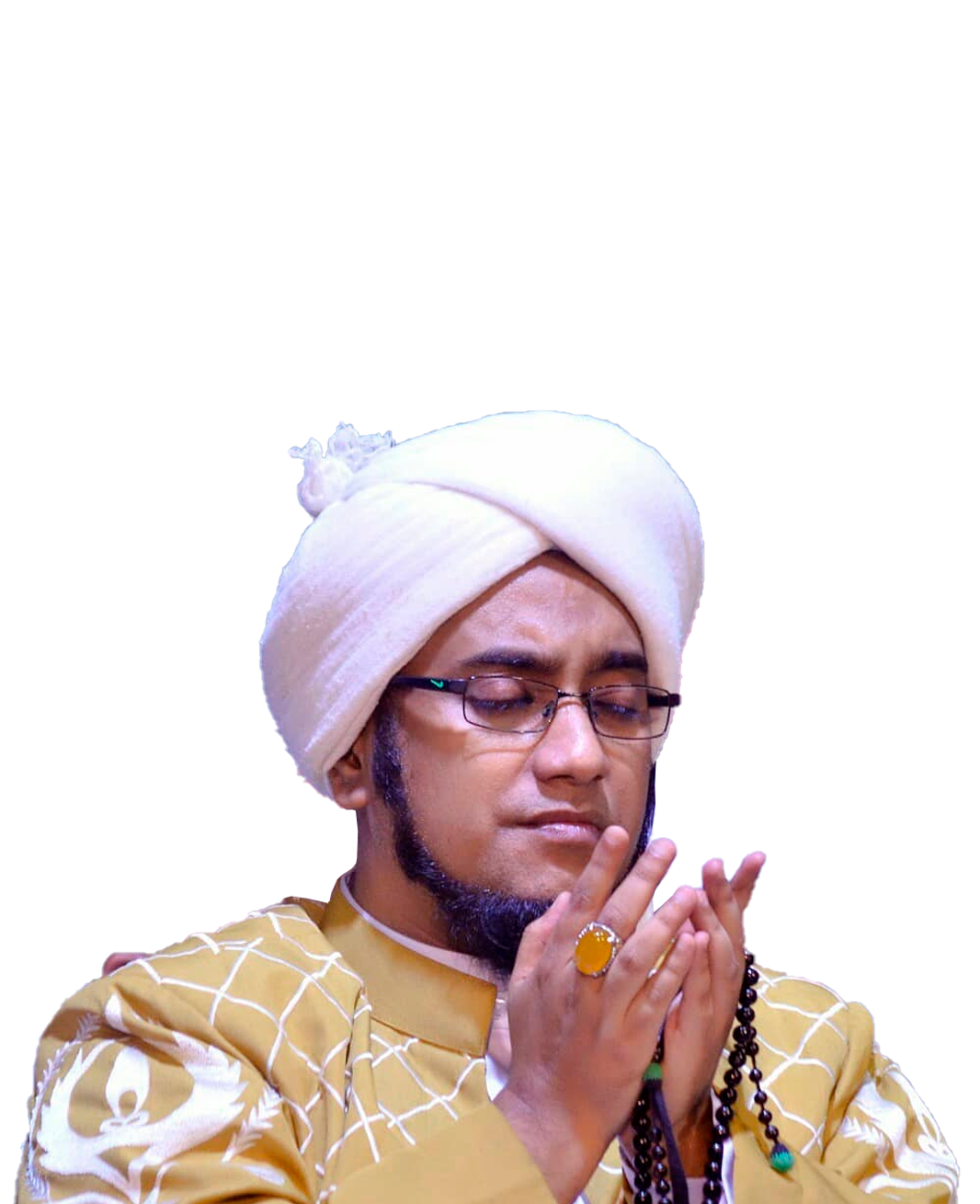 Download Wallpaper PNG Habib Hasan 009