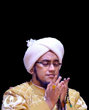 PNG Habib Hasan 009
