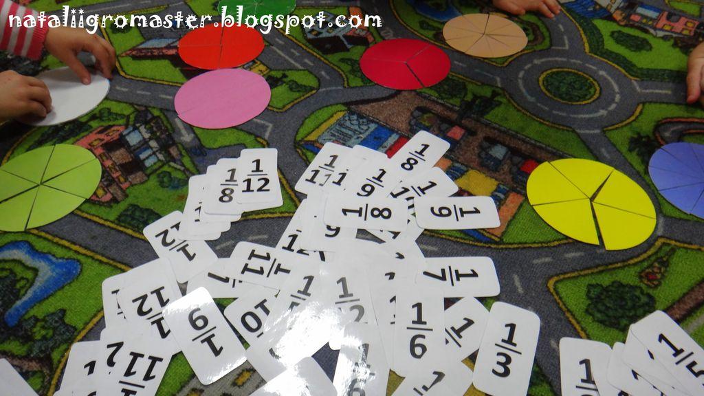 игры на знакомство с детьми ласковое имя