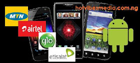 Latest-All-Network-2017-Android-Subscription-USSD-Code-MTN-Glo-Airtel-Etisalat-Smartphones