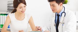 Mengenal Lebih Dekat Tentang Kanker Usus Besar