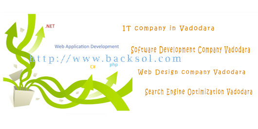 Boost Your Sales Hiring a Top Software Development Company
