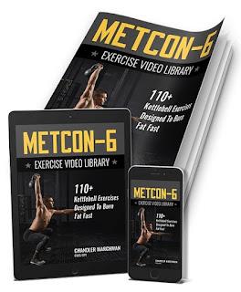 Metcon-6
