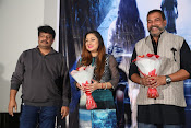 Chinnari Telugu trailer launch photos-thumbnail-11