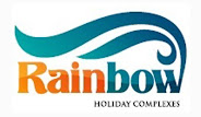 Rainbow Holiday Company
