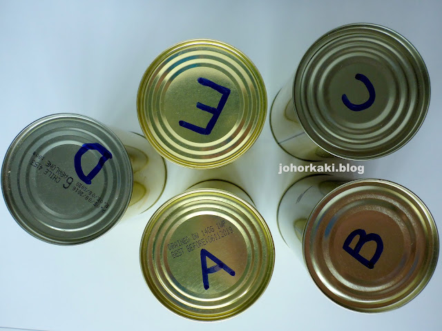 Blind-Taste-Test-Canned-Abalone-Best-Abalone?