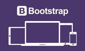 Cara Pasang Bootstrap di Blogger terbaru
